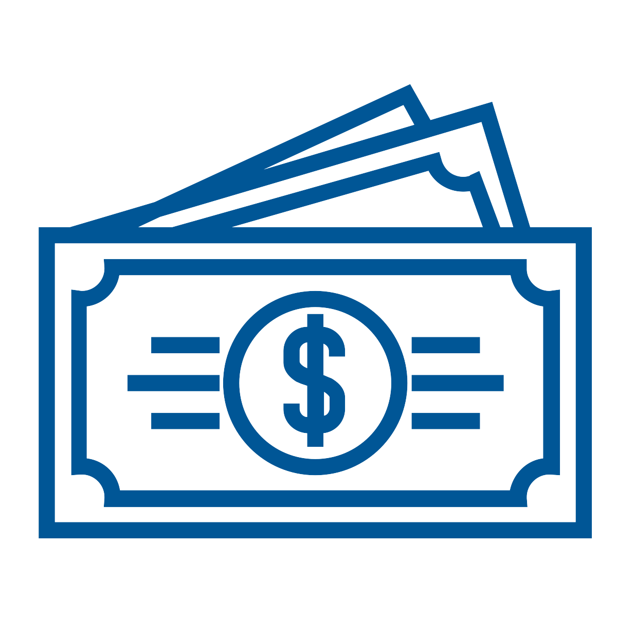 credit application apply for a loan in minutes excel finance